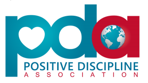 Member of Positive Discipline Associations